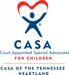 CASA Emblem